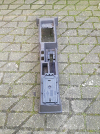 Middenconsole Nissan Bluebird T72 96910-Q9001/2