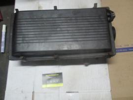 Luchtfilterhuis GA14DE/GA16DE Nissan 16500-73C01 B13/ N14/ W10/ Y10 (Air claener GA14DE/GA16DE Nissan)