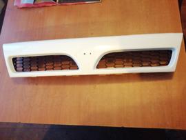 Grille Nissan Sunny Wagon Y10 62310-73R88 (KH5)