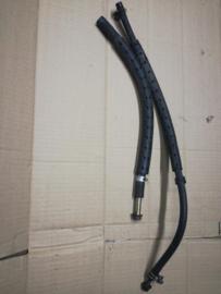 Brandstofslangset Nissan Almera N15 CD20 17553-2N100