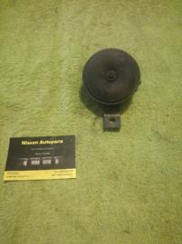 Claxon hoog 420HZ Nissan Micra K11 25610-6F601