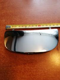 Buitenspiegelglas rechts Nissan Primastar X83. onderste. 96365-00QAN