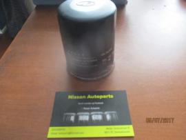 Motoroliefilter Nissan 15208-53J00