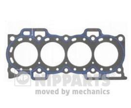 Cilinderkoppakking Daihatsu Nipparts J1256004