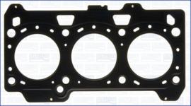 Cilinderkoppakking 3.0 V6 Citroen/ Peugeot/ Renault 9629204880 Adjusta 10119801