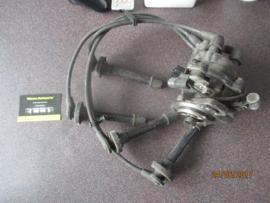 Stroomverdeler GA14DE/GA16DE Nissan 22100-73C00 B13/ N14