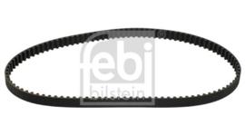 Distributieriem Citroen / Peugeot 0816.55 Febi 11229 (G5347X)