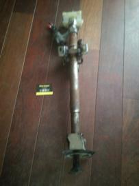 Stuurkolom Nissan Terrano2 R20 48810-0F000