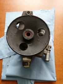 Stuurbekrachtigingspomp SR20DE Nissan Primera P11/ WP11 49110-2F200
