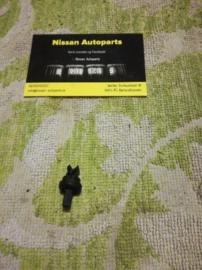Bevestigingshaak hoedenplank Nissan Qashqai J10 79916-JD00A