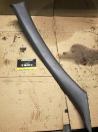 Afdekkap A-stijl rechts Nissan 100NX B13 76911-61Y00