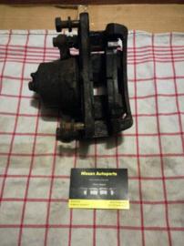Remklauw rechtsvoor Nissan Almera N15 41001-2N300