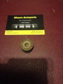 Trillingsdemper Nissan 01658-00551
