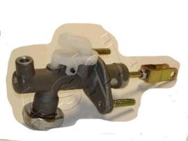 Hoofdkoppelingscilinder Nissan 30610-5M007