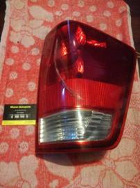 Achterlicht Nissan Titan A60 26554-7S216