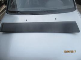 Sierstrip portier linksvoor Nissan Qashqai J10 80871-1YB0A