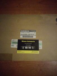 Cilinderkoppakking YD25DDT Nissan 11044-VK504