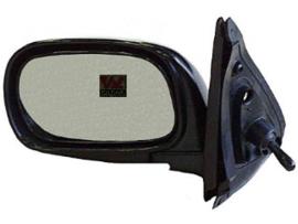 Buitenspiegel links Nissan Micra K11 96302-6F600