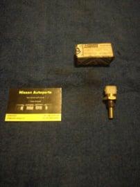 Koelwatertemperatuursensor Nissan 22630-10G00