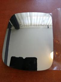 Spiegelglas links Nissan Terrano2 R20 96366-0F020