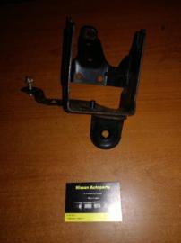 ABS-pomphouder Nissan Almera N15 47840-2N300