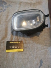 Mistlamp linksvoor Nissan Almera N16 26155-BM425