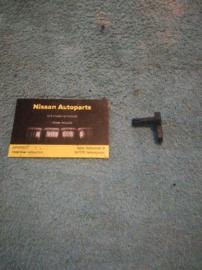 Pen dashboardkastje Nissan 68551-50Y00