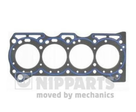 Cilinderkoppakking G13A / G13B Suzuki Nipparts J1258004