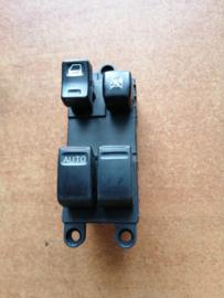 Raambedieningsschakelaar Nissan bestuurderskant 25401-BU861 N16/ V10