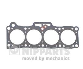 Cilinderkoppakking FE/F2 Mazda 626/929 Nipparts J1253015