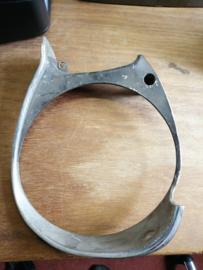 Koplampframe Datsun Cherry E10 62408-M0900