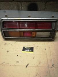 Achterlicht Datsun Violet 160J A10 links IKI 4177