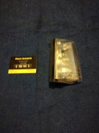 Richtingaanwijzer rechts Nissan Sunny B11 26140-16A00