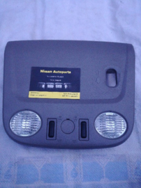 Interieurlamp Nissan Primera P11/WP11 26430-9F520