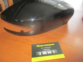 Spiegelkap rechts Nissan Pulsar C13 96373-3ZL0B