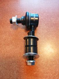 Reactiestang stabilisatorstang vooras Nissan Terrano2 R20 54618-0F000