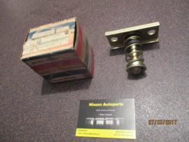Motorkapsluiting Datsun Sunny B210 (120Y) 73-77 65601-H5000
