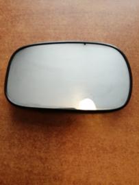 Buitenspiegelglas rechts Nissan Micra K11 96365-4F100