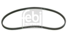 Distributieriem Alfa Romeo 2.0 16V Febi 10974