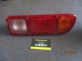 Achterlicht rechts Nissan Terrano2 26550-7F000