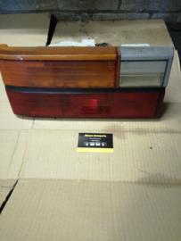 Achterlicht Nissan Cherry N12 links 26555-08M00