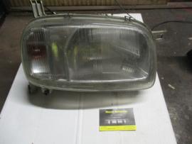 Koplamp rechts Nissan Micra K11 B6010-5F206