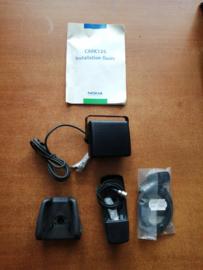 Carkit Nokia 3310 CARK-125