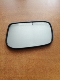 Spiegelglas links Nissan Sunny Wagon Y10 96366-50Y00