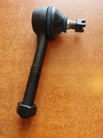 Stuurstangkogel binnenste Nissan 48520-7F001 D21/ R20/ WD21