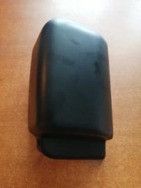Hoekstuk rechts achterbumper Nissan Patrol 160 85120-C6000