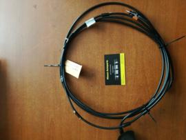 Antennekabel autoradio Nissan Almera N16 28243-BM665