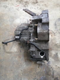 Versnellingsbak GA14 Nissan Sunny N14 32010-71C06 (RS5F30A)