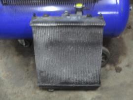 Radiateur Nissan Micra K11 21410-97B00