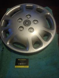 Universele sierdop 15inch Nissan 43250-*****